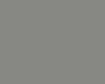 12_heyduck_logo_150px